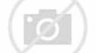 Mushoku Tensei Isekai Ittara Honki Dasu Season 2 Ep 1 Sub Indo ( Anime Loverz )
