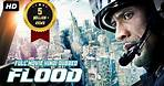 FLOOD (2020) Hollywood Action Movies 2020 Full Movie | Latest Hollywood Hindi Dubbed Action Movie HD