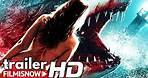 OUIJA SHARK Trailer 2020 Shark Horror Movie