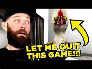 8 Video Games That Won't Let You Quit!