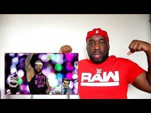 """Do the """"Muscle Man Dance"""" on """"Firefly Fun House"""" 
