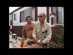 Jim Lahey - Best Drunk Ever