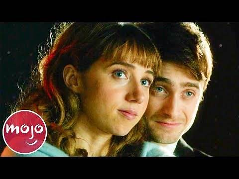 Top 10 Most Underrated Romance Movies