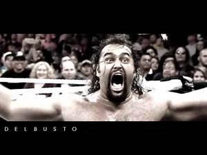 Wrestling Edits: Rusev vs John Cena Promo (Wrestlemania 31)