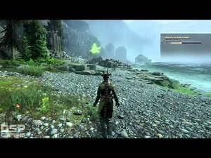 Dragon Age: Inquisition playthrough (PS4) pt42 - Another Rift Down (SEE DESCRIPTION)