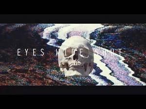 Kella Sin - Eyes Wide Shut (Official Video)
