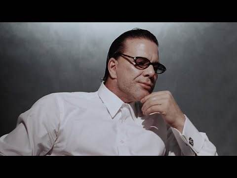 Buffalo '66 (1998) Mickey Rourke -The Bookie Scene / Trailer