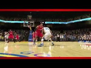 NBA 2K14 NEXT GEN - MY GM MODE   MY CAREER MODE   OFFICIAL UBER TRAILER   XBOX ONE PS4 GAMEPLAY