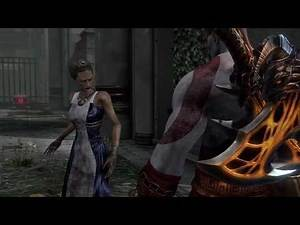 God of War 3 - Part 24 of 35