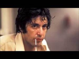 My Film Reviews 31 - Dog Day Afternoon (1975)