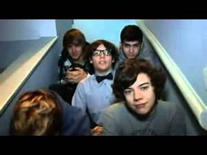 Louis Tomlinson from One Direction funny moments