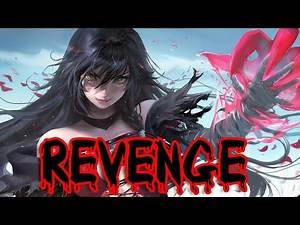 Top 10 Best JRPG REVENGE Stories!