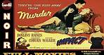 Classic Film-Noir   Impact (1949)   Full Movie   Brian Donlevy   Ella Raines   Charles Coburn