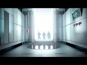 Prey Reactions - IGN Live: E3 2016