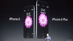 NEW iPhone 6 / 6 Plus News, Review, Release Date