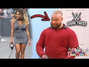 """Why Bray Wyatt's """"Firefly Fun House"""" is Not All What It Seems: WWE Raw, April 22, 2019"""