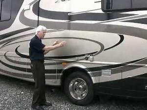*SOLD* 2012 A.C.E Class A Gas motorhome by Thor Motor Coach - 30151