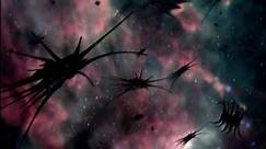 Babylon 5 - The Shadows pt. 2