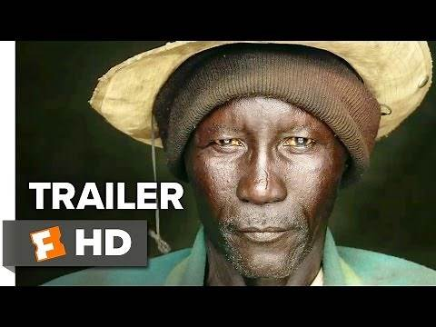 Human Official Trailer 1 (2016) - Documentary