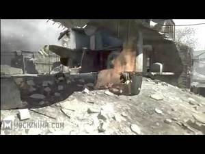 Call of Duty vs Halo Rap Battle Round 2 by BrySi