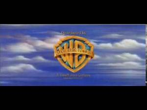 MGM (2014) and Warner Bros, Pictures (2003-Present) closing logos
