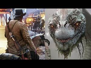 10 MUST PLAY upcoming PS4 games 2017 - 2018