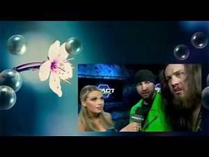 TNA iMPACT Wrestling 13 April 2017 Full Show TNA iMPACT 4 13 2017 Full Show