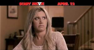 SCARY MOVIE 5 - Heroes [Trailer Submitted]