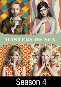 Masters of Sex: Season 4 Episode 10 A Private Affair
