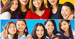 篠原涼子、廣瀨鈴致敬90年代 《Sunny 我們的青春》預告一放就想哭   ETtoday星光雲   ETtoday新聞雲