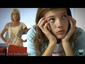 10 Worst Punishments From Parents Ever.mp4