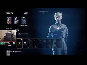 """Star Wars Battlefront 2 Gameplay - Battlefront 2 Multiplayer Live - """"Cosmetics Would Break Canon""""-EA"""
