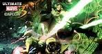 Ultimate Marvel vs. Capcom 3 Trailer 6