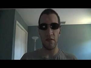 Eric Young = career midcarder & TNA iMPACT! EV2.0