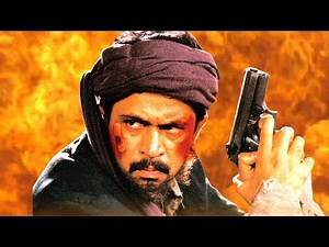 Arjun Most Popular Power Pack Action Scenes || التيلجو أفضل مشاهد العمل