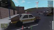 Roblox New Haven County Just A Normal Day In Plymouth