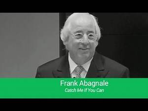 Do Not Use Debit Cards, Says Frank Abagnale (Catch Me If You Can)