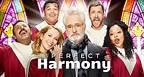 Perfect Harmony (NBC) Trailer HD - comedy series