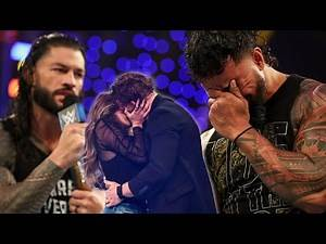 Ups & Downs From WWE SmackDown (Oct 30)