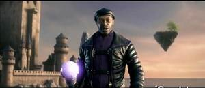 Verizon Super Bowl 2021 TV Commercial, 'Gamers' Featuring Samuel L. Jackson, JuJu Smith-Schuster