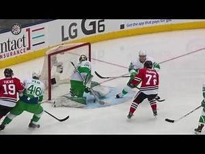 Chicago Blackhawks vs Toronto Maple Leafs - March 18, 2017   Game Highlights   NHL 2016/17