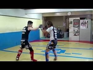 """WWE NXT Super Star Hideo Itami a.k.a. KENTA vs. Taiyo """"The Sun"""" Nakahara"""