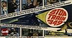 Stop Train 349 (1963) | Full Movie | José Ferrer | Sean Flynn | Nicole Courcel