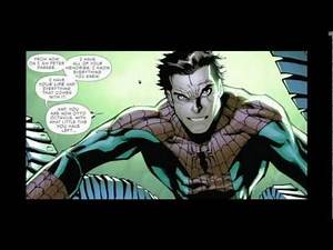 The Amazing Spider-Man Issue #699 Full Comic Review!