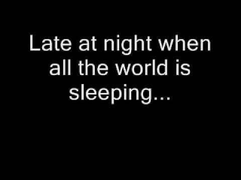 Selena-Dreaming of you lyrics