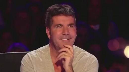 Britain's got talent top 5 performance of all time
