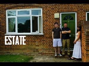 ESTATE - SHORT FILM (HD)