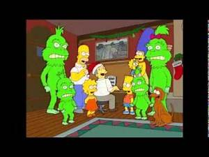 Worst Episode Ever (A Simpsons Podcast) #11: Over Explainy Angry Whisper (S18E09 - Kill Gil)
