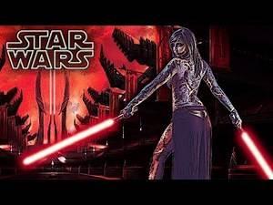Star Wars: KotOR II: The Sith Lords - 4 [Коррибан]