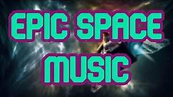 Epic Space Battle Trailer Music | Sci-Fi Music | Royalty Free Epic Music